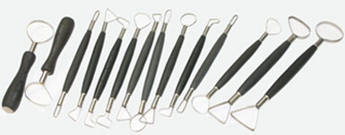 Trimming Tool Set 14pc