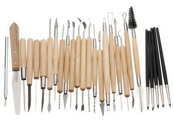 Artisan Tool Set 27pc