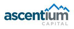 Ascentium Captial