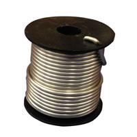 1/8 Inch Armature Wire