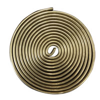 3/16 Inch Armature Wire
