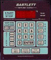 V6CF Controller