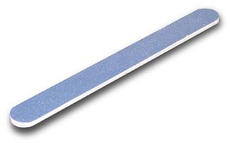 Blue Sanding File