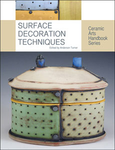 Surface Decoration Techniques