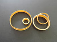 Circle Tile Cutter