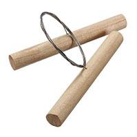 Steel Wire Clay Cutter CC01
