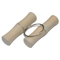 Steel Wire Clay Cutter CC02