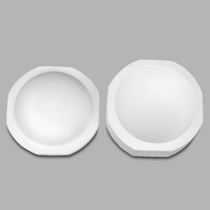 Mayco Mold CD-852 Circle