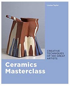 Ceramics Masterclass