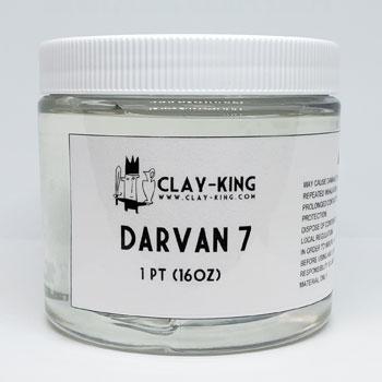 Darvan 7