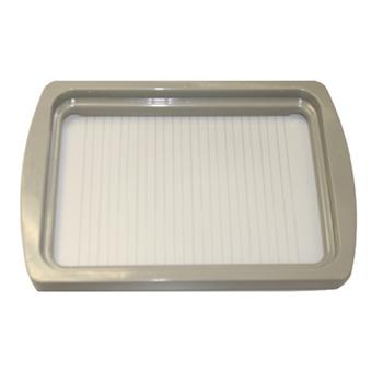 CM01 Multi-Slab Clay Cutter
