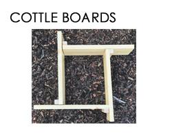 Cottle Boards