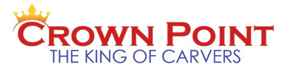 Crown Point - the King of Carvers