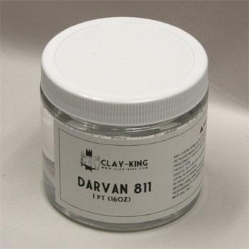 Darvan 811