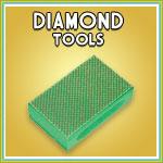 DiamondCore Tools