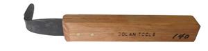 Dolan Pottery Tool DPT 140