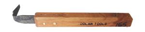 Dolan Pottery Tool DPT 155