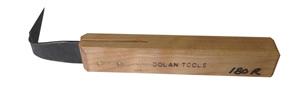 Dolan Pottery Tool DPT 180R