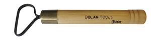 Dolan Pottery Tool DPT 310