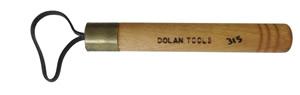 Dolan Pottery Tool DPT 315