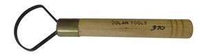 Dolan Pottery Tool DPT 370