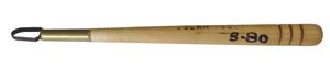 Dolan Pottery Tool S80