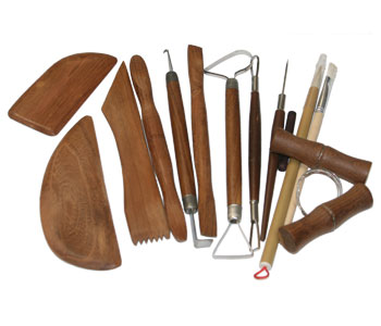 Artisan DW12 12pc Deluxe Tool Set