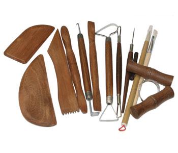 Artisan DW12 12pc Deluxe Tool Set