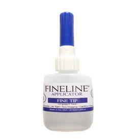 FineLine  Fine Tip Applicator and Bottle