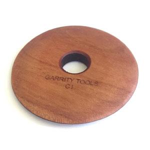 Garrity Tools C1