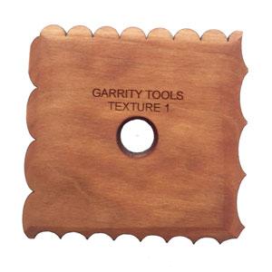 Garrity Tools Texture 1