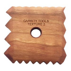 Garrity Tools Texture 2