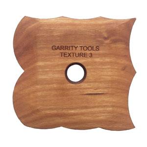 Garrity Tools Texture 3