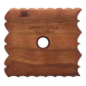 Garrity Tools Texture 4
