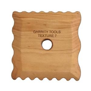 Garrity Tools Texture 7