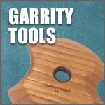 Garrity Tools