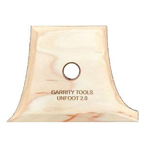 Garrity Tools Unfoot2