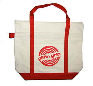 Giffin Grip Bag GGB1