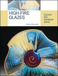 High-Fire Glazes