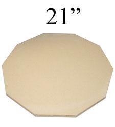 HOLLOWCORE 21 INCH FULL SHELF 10 SIDED