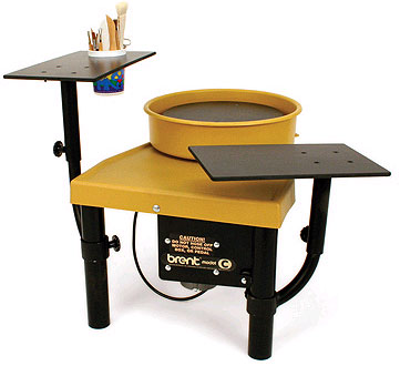 Brent Worktable Set