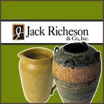 Jack Richeson Pottery Tools - Click Here