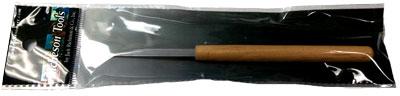 #550  Short Medium Cut Out Tool