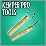 Kemper Pro Tools