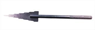 MDT Multi Drill Tool
