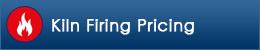 Clay King Kiln Firing Pricing
