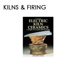 Kilns & Firing