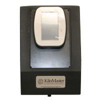 Skutt KMT-1 Wall Mount Touchscreen Controller