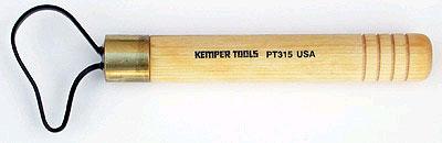 Kemper Pro Line Tool PT315- Birdbeak