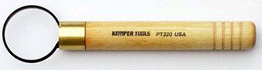 Kemper Pro Line Tool PT320- Round